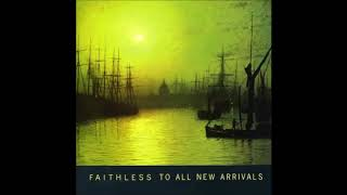 FAITHLESS feat. HARRY COLLIER - Bombs ´06