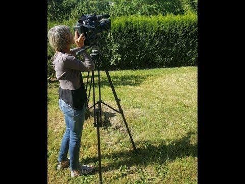 Reportage TV8 (Moselle-Est)