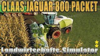 """[""""Farming"""", """"Simulator"""", """"LS19"""", """"Modvorstellung"""", """"Landwirtschafts-Simulator"""", """"CLAAS JAGUAR 800"""", """"CLAAS JAGUAR 800 PACKET"""", """"LS19 Modvorstellung Landwirtschafts-Simulator :CLAAS JAGUAR 800 PACKET"""", """"LS19 Modvorstellung Landwirtschafts-Simulator :CLAAS"""