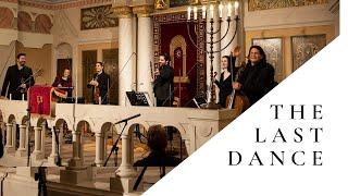 Lebensmelodien: The last dance