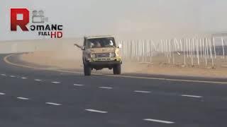 Car resign  in naveen car