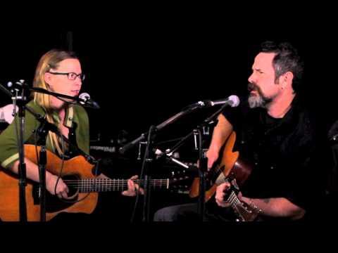 Pharis and Jason Romero - Come On Home