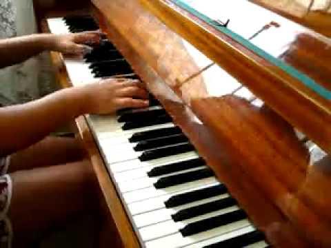 ноты для фортепиано клубняк dj next
