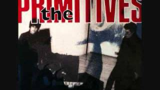 Need All the Help I Can Get - The Primitives