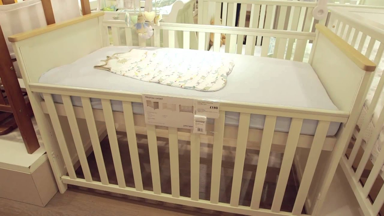 Baby bed pictures - Baby Bed Pictures 30