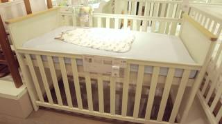 Baby Bed 2014 Popular Amazon Product