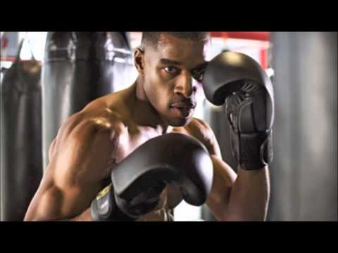 The Contender Book Trailer Youtube The Contender