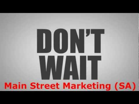 Business Owners Discover Local SEO with Internet Marketing Cape Town!