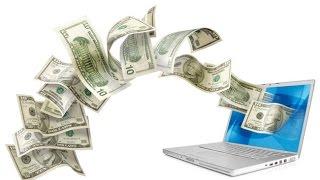 [MONETISATION] Comment récupérer l'argent gagné sur youtube [HD]