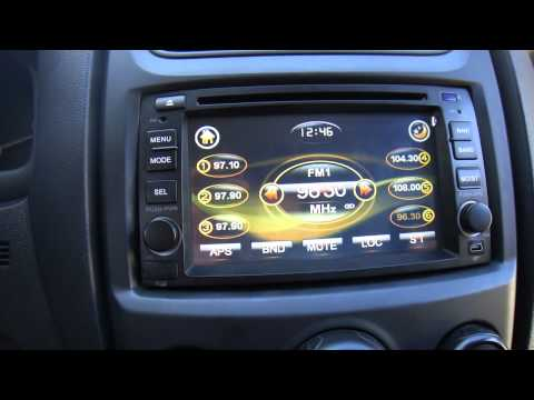 201792940998 besides Honda Civic Color Code Location further Car Stereos And Head Units besides Viewtopic moreover Wiring Diagram For 2009 Chevy Silverado. on 2012 honda civic radio wiring harness
