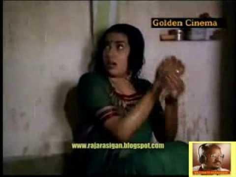 Tamil Hot Songs 30 MANJA PODI THEIKKAIYILE  (SENBAGAME SENBAGAME)