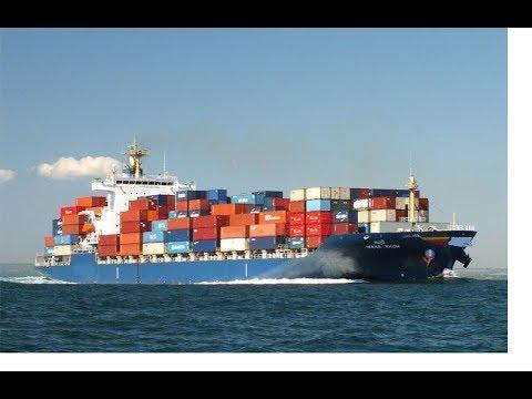 ship arrival Mauritius | ship arrival Mauritius at krishnapatnam port