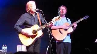 Watch Justin Hayward One Day Someday video
