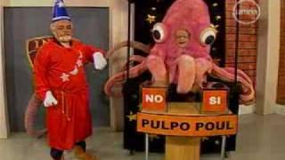 El especial del humor - Romulo y Don Bieto 2de3