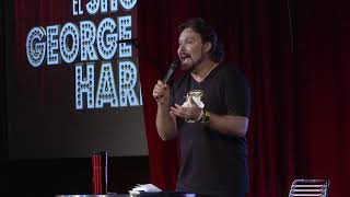 El Show de GH 17 de Oct 2019 Parte 3