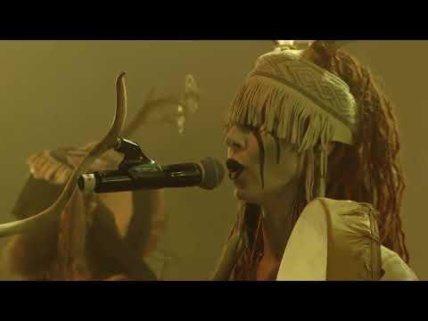 La Musique Viking de HELLBLADE 2 (Xbox Serie X) | Heilung