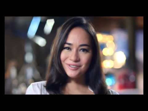 085751981081   Kopi Ijo Tulungagung Makassar Surabaya Bandung Medan Jakarta from YouTube · Duration:  2 minutes 31 seconds