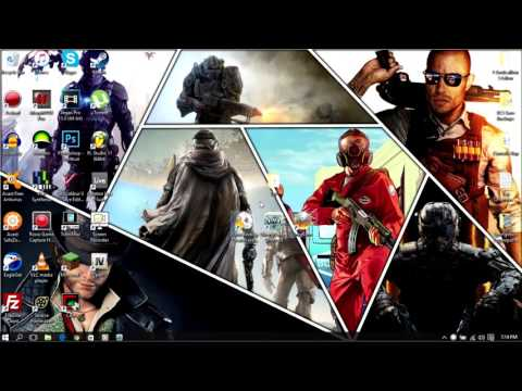 GTA 5 Mods Xbox One & 360 incl Mod Menu Free Download - Decidel