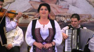 Download Diana Selagea si Florin Ionas - Generalul - E pacat sa n-ai pacat
