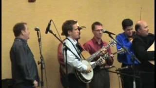 Carolina in the Pines Lou Reid and Michael Martin Murphy