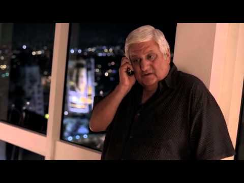 Entourage - Season 3 Episode 18 Joe calls Vin