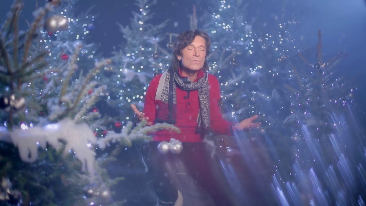 sretan bozic ljubavi volim te Jasmin Stavros   Sretan Božić ljubavi (Official video)   YouTube sretan bozic ljubavi volim te