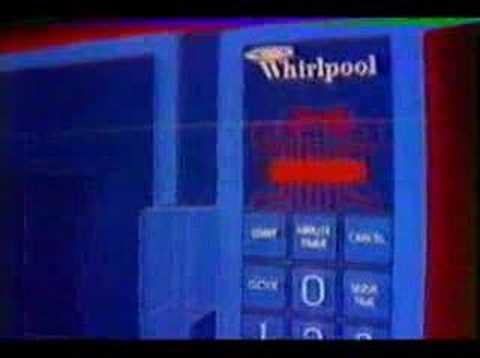 internet dating whirlpool