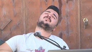 Aycan Öner - Sebepsiz Boş Yere 2017-nette ilk- [Poyraz Kameraᴴᴰ]-[Gökhan Varol] Resimi