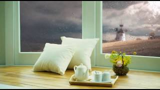 Romantic Piano Music ,The Winter ,The Moonlight ,Relaxing Music,,Meditation