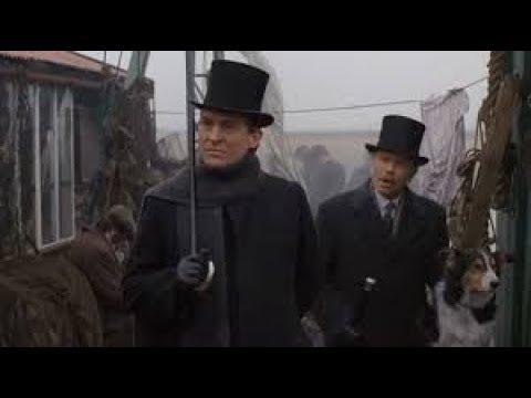 Download JEREMY BRETT  | Sherlock Holmes  | The Eligible Bachelor | FULL HD English