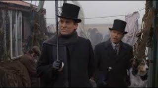 JEREMY BRETT  | Sherlock Holmes  | The Eligible Bachelor | FULL HD English