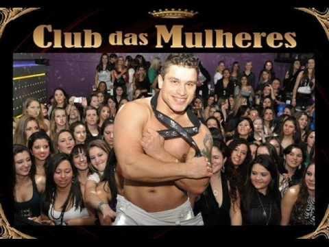 Fui a un club swinger con mi novia - VICE