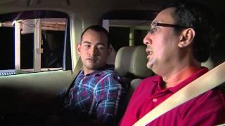 Download Video Suamiku Encik Sotong - Episod 18 - Kenapa Semua Salahkan Erica Dan Farish MP3 3GP MP4