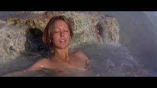 Любовь, свинец и ярость/Amore, piombo e furore 1978