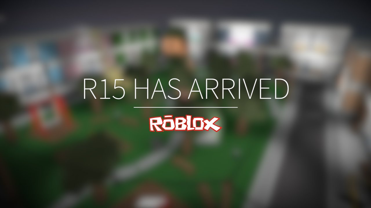 The R15 Avatar Is Here Roblox Blog - roblox r15 clothing template roblox free everything