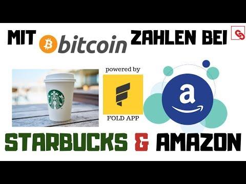 bei-amazon-&-starbucks-mit-bitcoin-bezahlen!-fold-app-machst-möglich-|-neo-tritt-microsoft-.net-bei