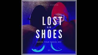Knock Your Socks Off (Lost Sho…
