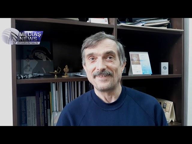 Emil Deliman despre Junior Kings Online