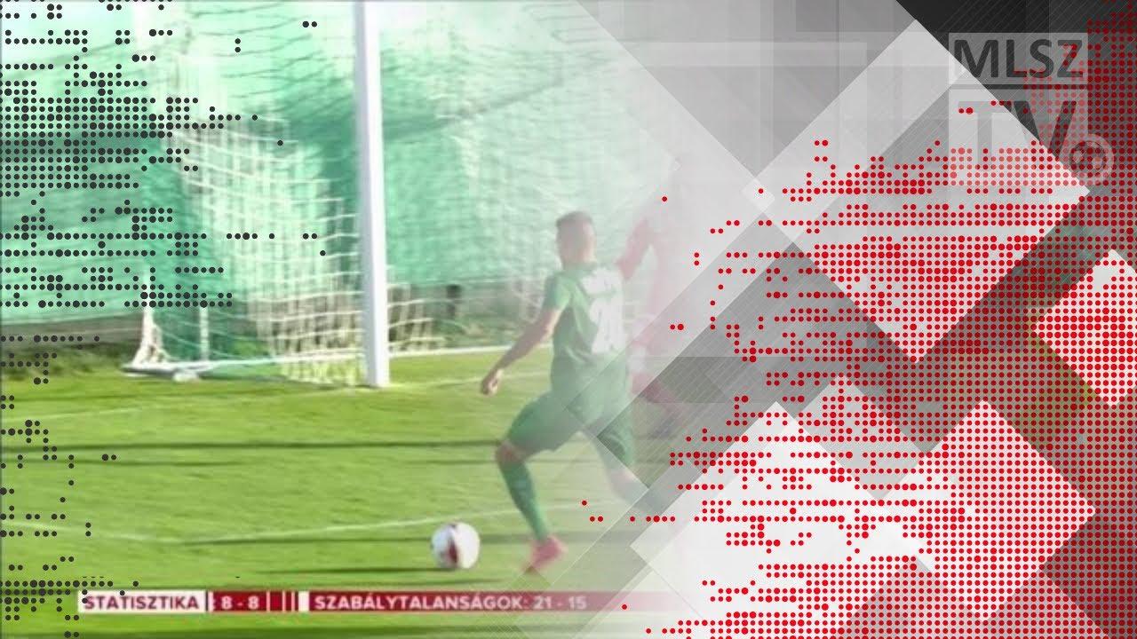 Edzői értékelések a Paksi FC - Videoton FC mérkőzésen