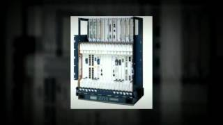 We buy/sell used CISCO 3750 SERIES 24T-E www.2keane.com