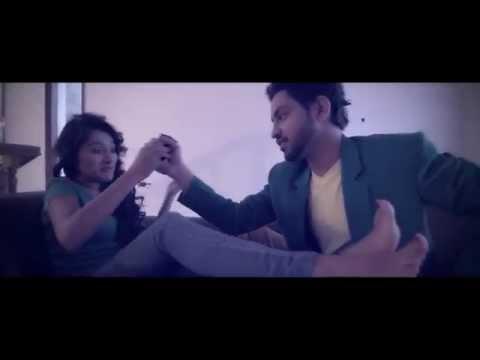 latest-punjabi-song-2015-||-khotey-sikkey-||-manjot-raavi-||-sara-gurpal-||-2015-top-20