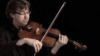 Instrument: Viola