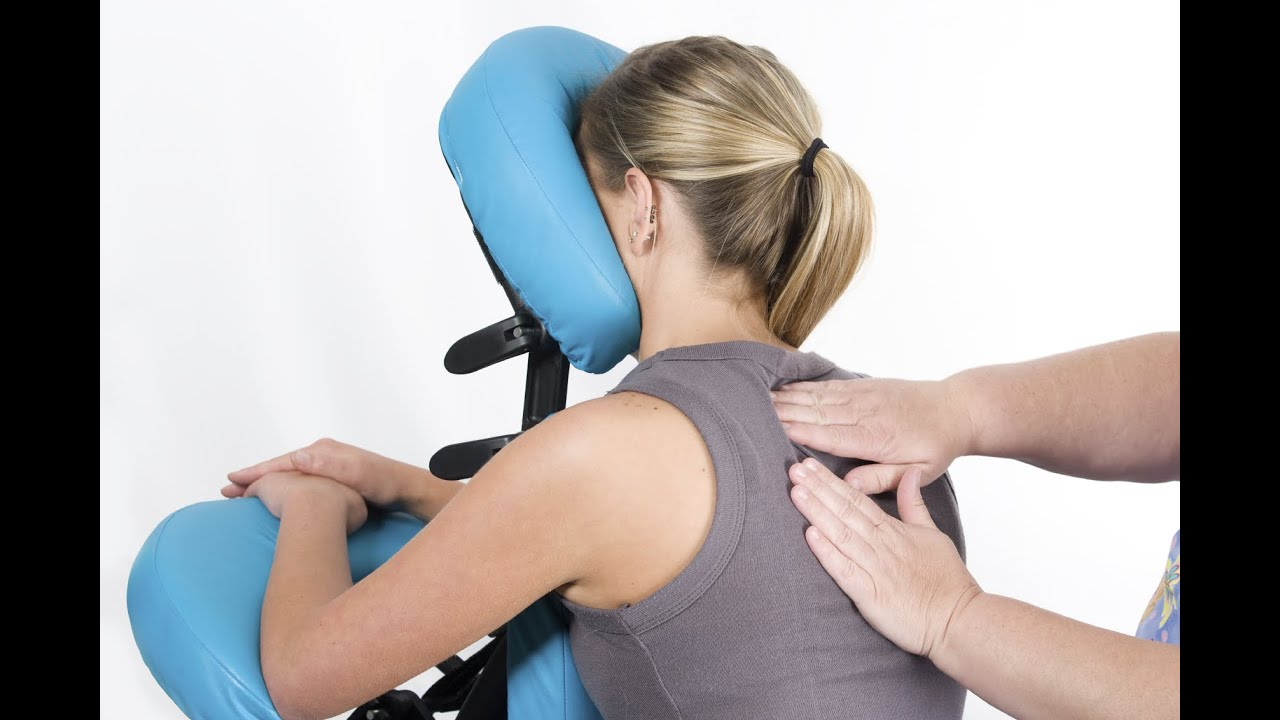 Types of Massage Chair Bodywork Body Massage Tips
