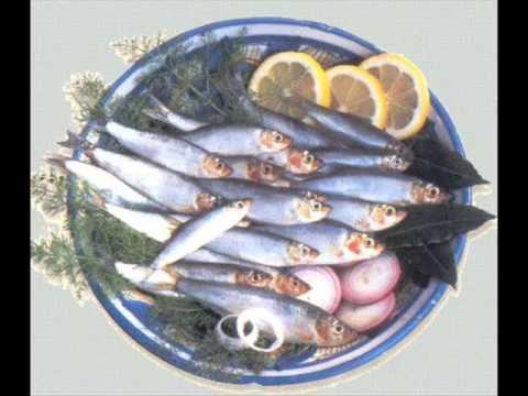 Resultado de imagen para comida esquimal