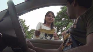 HABA BABA HABA BABA - Pranks In India | TST