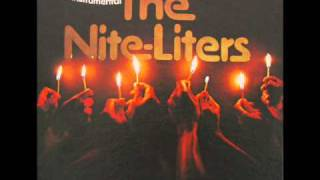 The Nite-Liters - (Them) Changes - Funk 1972