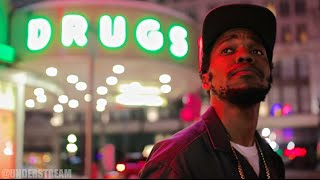 "Spitta Andretti - ""Drug Prescription"" (Official Video) Mp3"