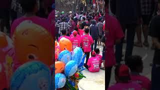new pallapa porangparing sukolilo pati 2018