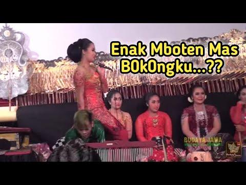 Limbukan PEYE Percil Yudha di Jepara Part 1 - 10 November 2017