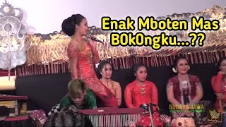 Video Limbukan PEYE Percil Yudha di Jepara Part 1 - 10 November 2017 download MP3, 3GP, MP4, WEBM, AVI, FLV November 2017